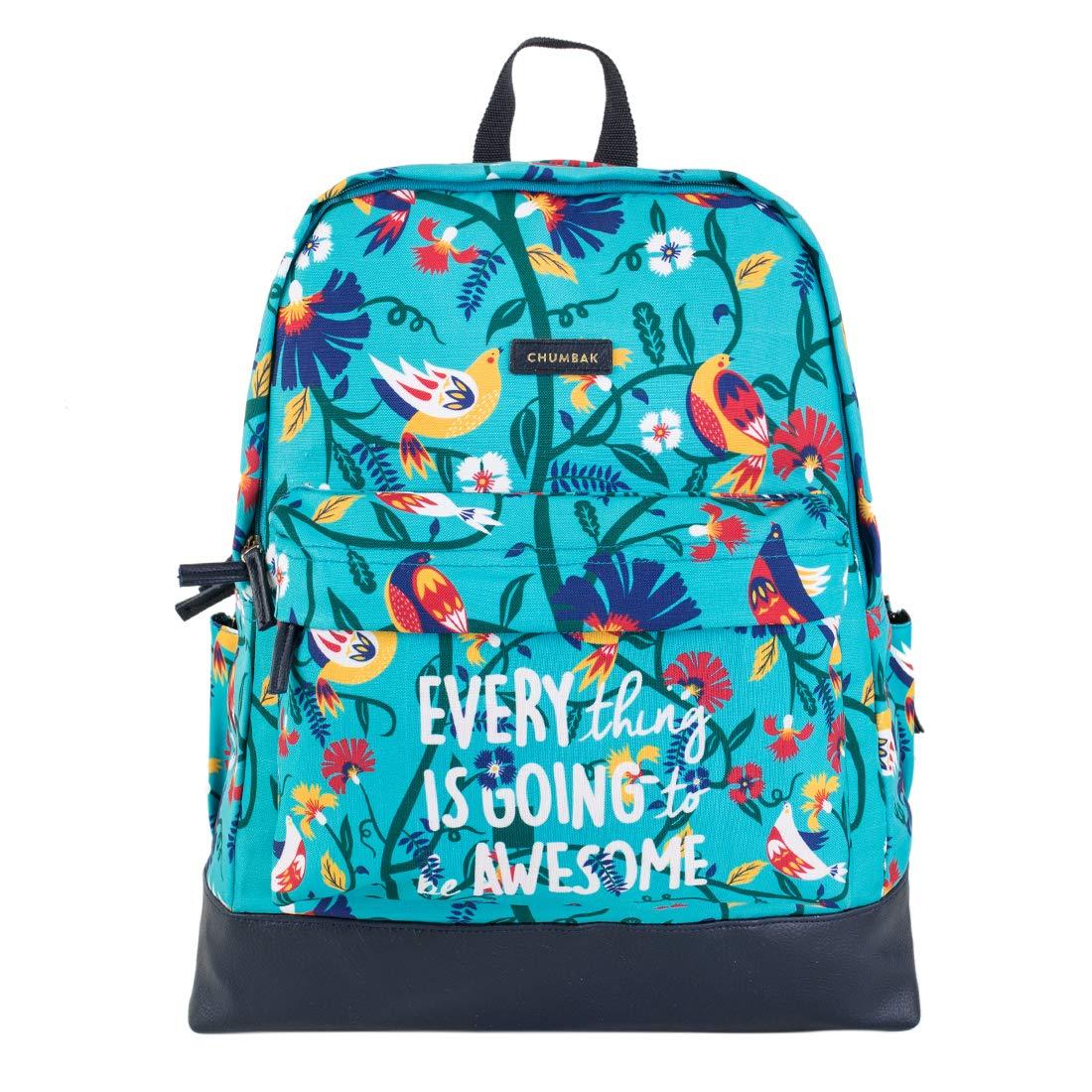 best kids backpack,