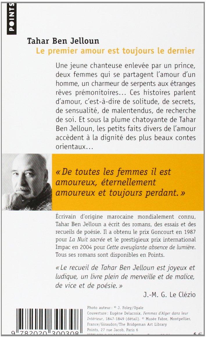 L'homme de passage : Une histoire d'amours PDF Kindle - BenjamineAudo