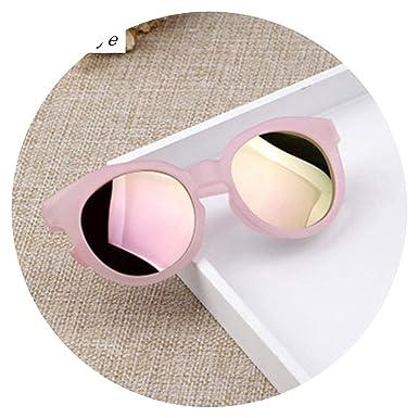 Amazon.com: 2019 New Kids Sunglasses Grils Lovely Baby ...