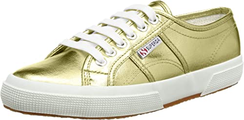 Trainers Low-Top Sneakers