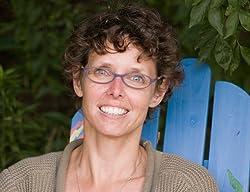 Katherine Murray