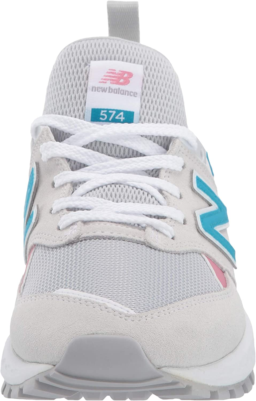 new balance 574 donna 40