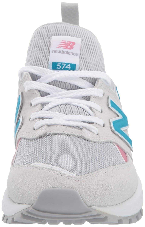 new balance 574 donna ws574pra