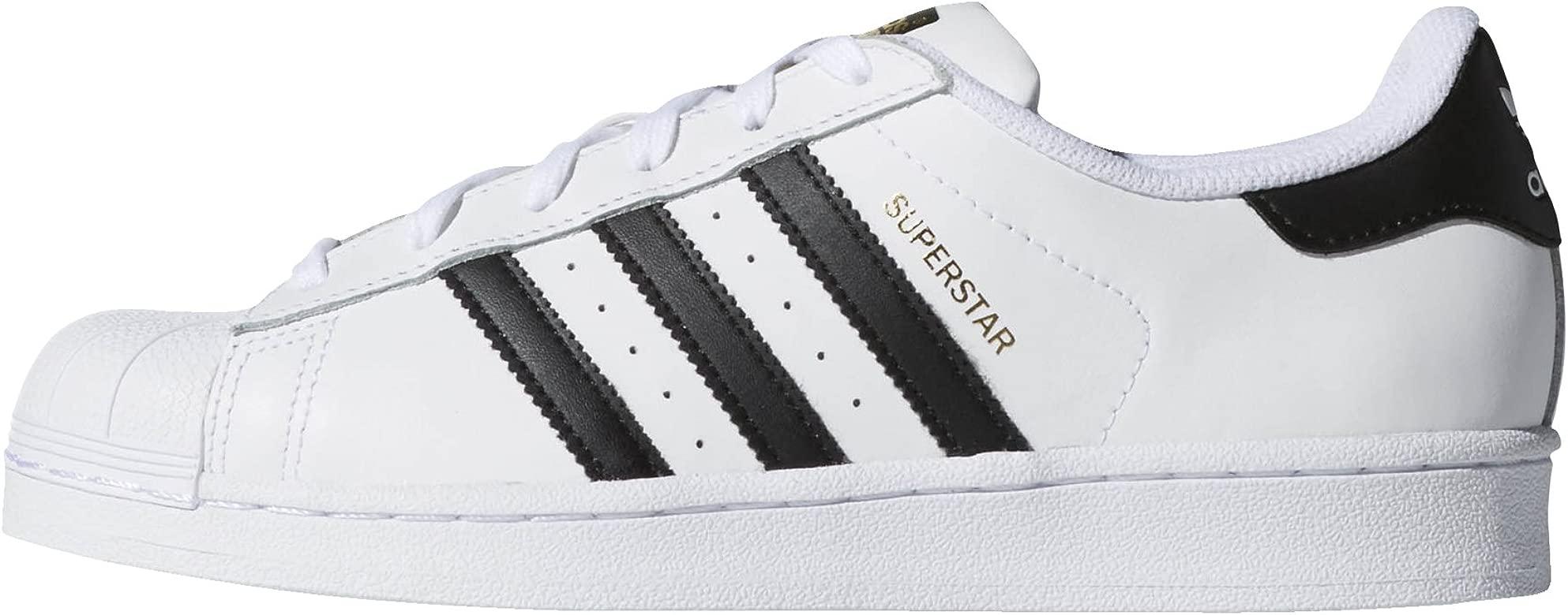 2183 Best adidas shoes images | Adidas shoes, Adidas women