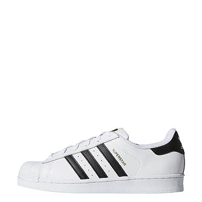 fb7bf01fbe446 Adidas Originals Superstar - Zapatillas para Mujer  Adidas  Amazon ...