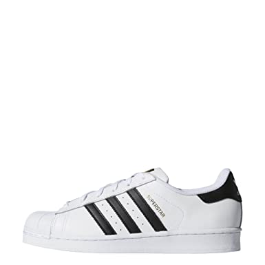 ed27be69302 Image Unavailable. Image not available for. Color  adidas Originals Women s  Superstar ...