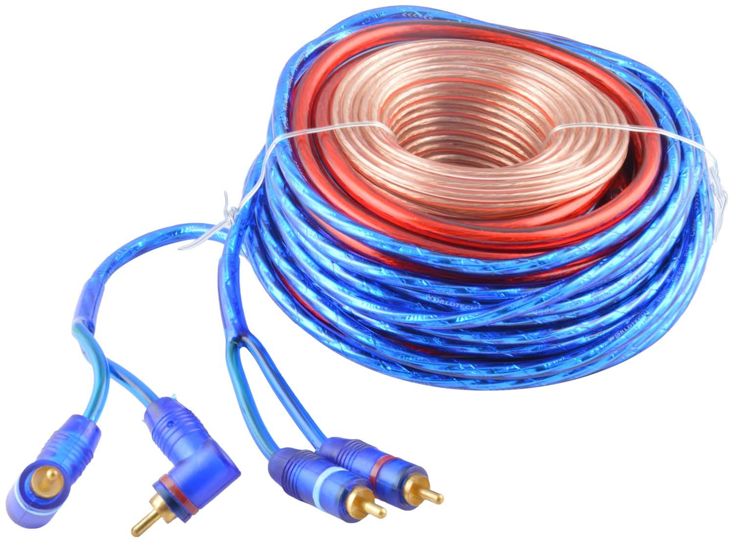 Car Amplifier Wiring Kit Price In India Electrical Diagrams Best Audio Buy Online At Prices Scosche Add On