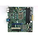GENUINE DELL OPTIPLEX 990 SERIES INTEL LGA1155 DESKTOP MOTHERBOARD VNP2H 16JCH