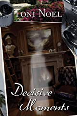 Decisive Moments Paperback