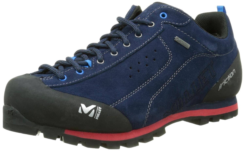 Millet Friction GTX, Zapatillas de Deporte Exterior Unisex Adulto MIG1293