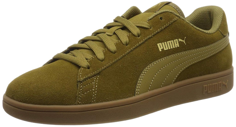 Buy Puma Unisex Adult Smash V2 Moss