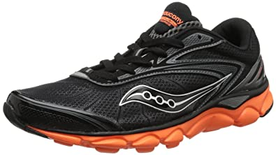 c4014f6c4ca2 Saucony Men s Virrata 2 Running Shoe