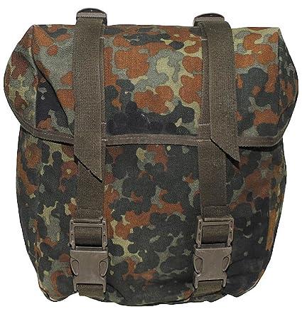 KOMBAT TACTICAL ASSAULT PACK Cadet Armée Bushcraft Paintball Walking