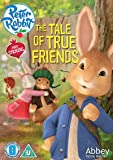 Peter Rabbit - The Tale Of True Friends