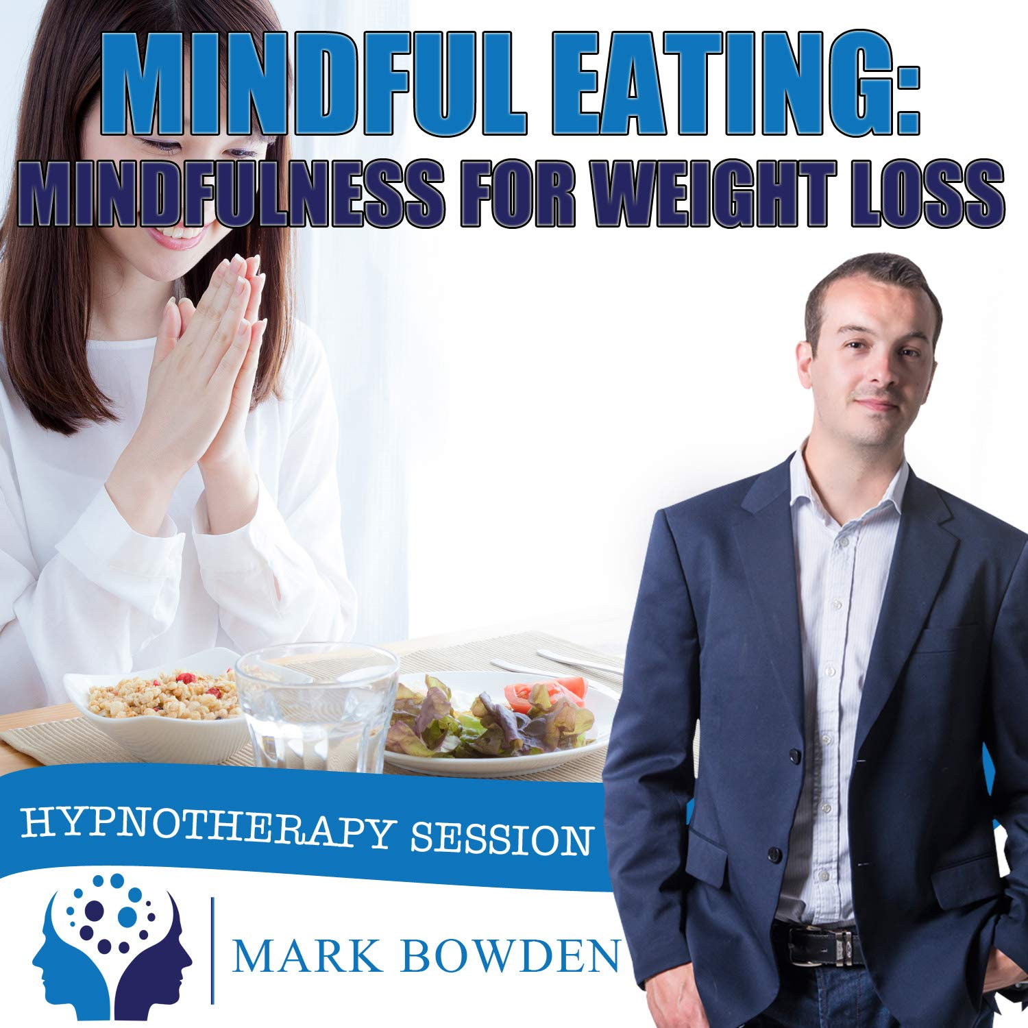 Hypnotherapy Weight Loss App Reviews - Hypnotherapy to ...