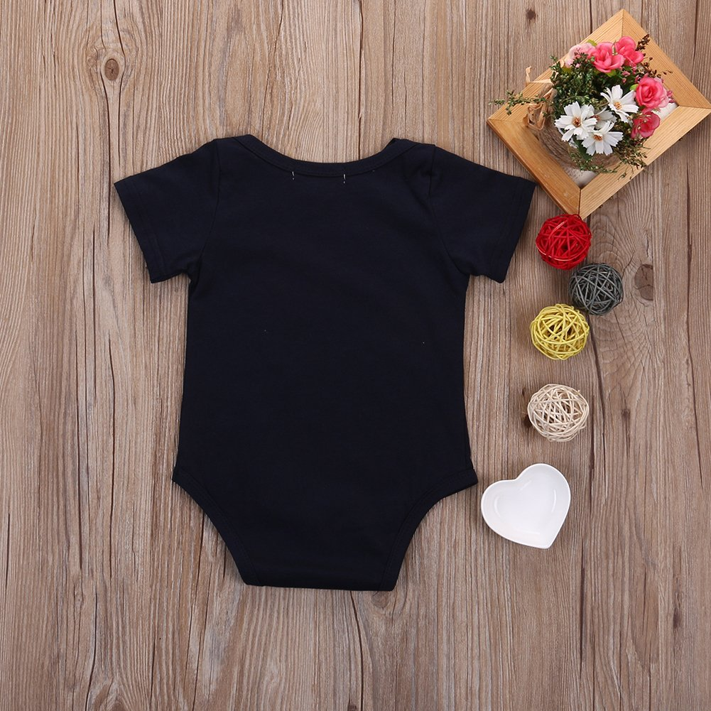 78ff3b046 Baby And Little Girl Matching Outfits ✓ Labzada T Shirt