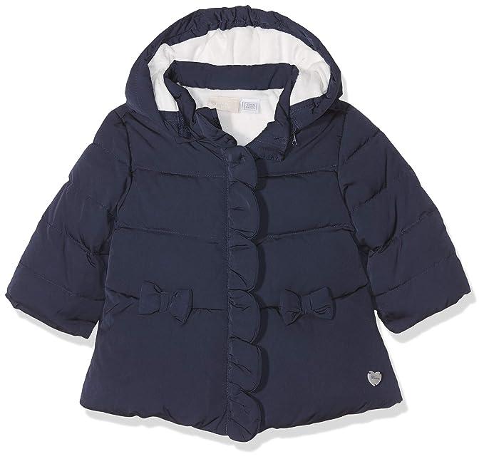 Chicco Giacca Sportiva Bimba  Amazon.it  Abbigliamento 7214d29de1d