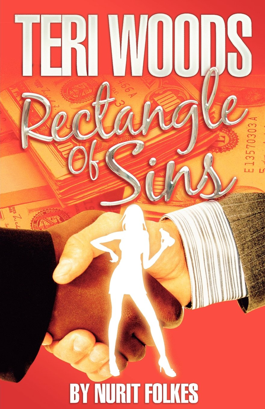 Download Rectangle of Sins (Teri Woods Fable) ebook