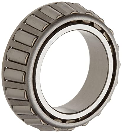 Amazon com: Timken LM603049 Tapered Roller Bearing: Automotive