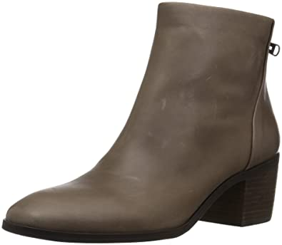Women's LK-Magine Ankle Boot