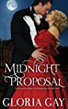 Midnight Proposal: A Regency Romance
