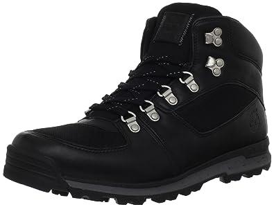 3136593ca014 Timberland Men s GT Scramble Mid Boot