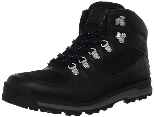 Timberland Boots Herren Günstig Timberland Gt Scramble