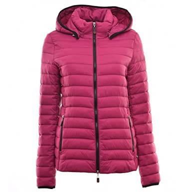 new york official site look for Fuchs Schmitt Damen Steppjacke: Amazon.de: Bekleidung