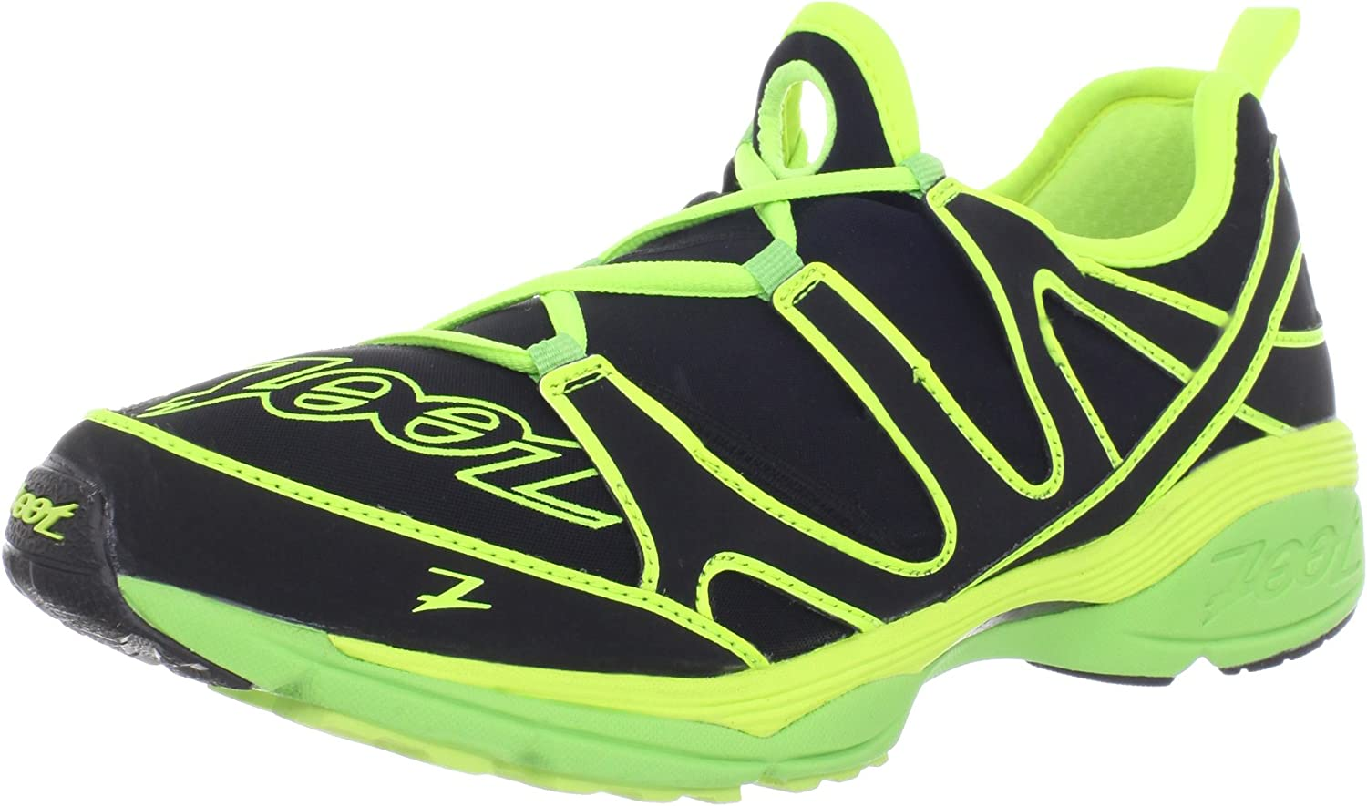 Zoot Men s Ultra Kalani 3.0 Running Shoe