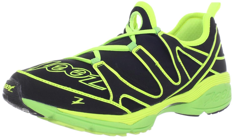 Zoot Men s Ultra Kalani 3.0 Running Shoe