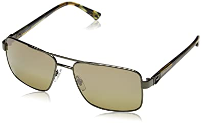 96f0d4a5f1ef4 Image Unavailable. Image not available for. Color  Versace Sunglasses VE  2141 GREEN 1187 M9 VE2141