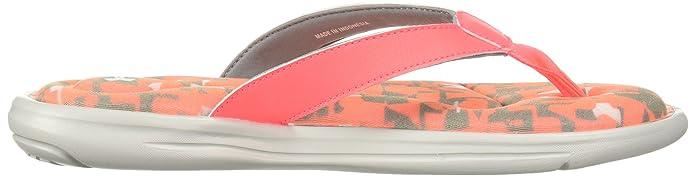 4e3e55714f62 Under Armour Womens Marbella Vi Digi Camo Flip-Flop  Amazon.ca  Shoes    Handbags