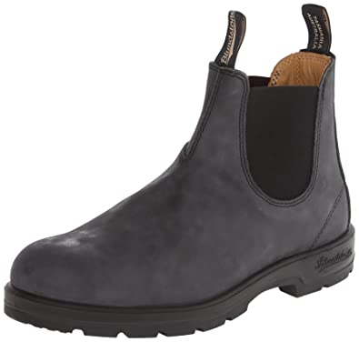 6a1bfc32464c Blundstone Adults  Classic Ankle Boots
