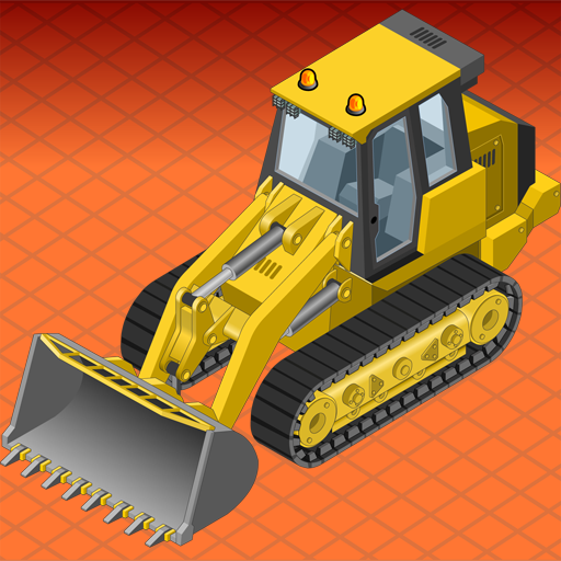 Truck Builder - 8