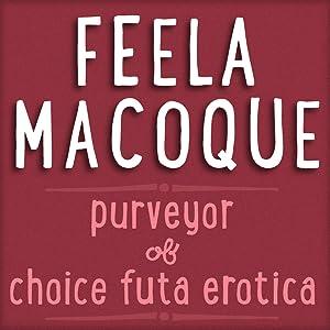 Feela Macoque
