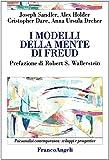 I modelli della mente di Freud