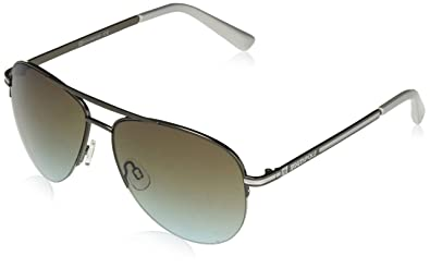 Amazon.com: Southpole 5020sp Gungy - Gafas de sol para ...