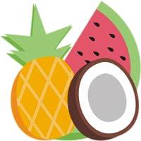 PickMe Fruits