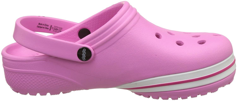 Crocs Girls Kilby Clog