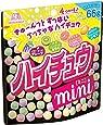 森永製菓 ハイチュウミニ 66g ×8袋