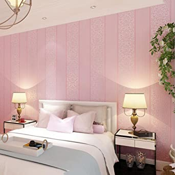 Tapete Schlafzimmer Tapete selbstklebende Wandbild Vliestapete ...