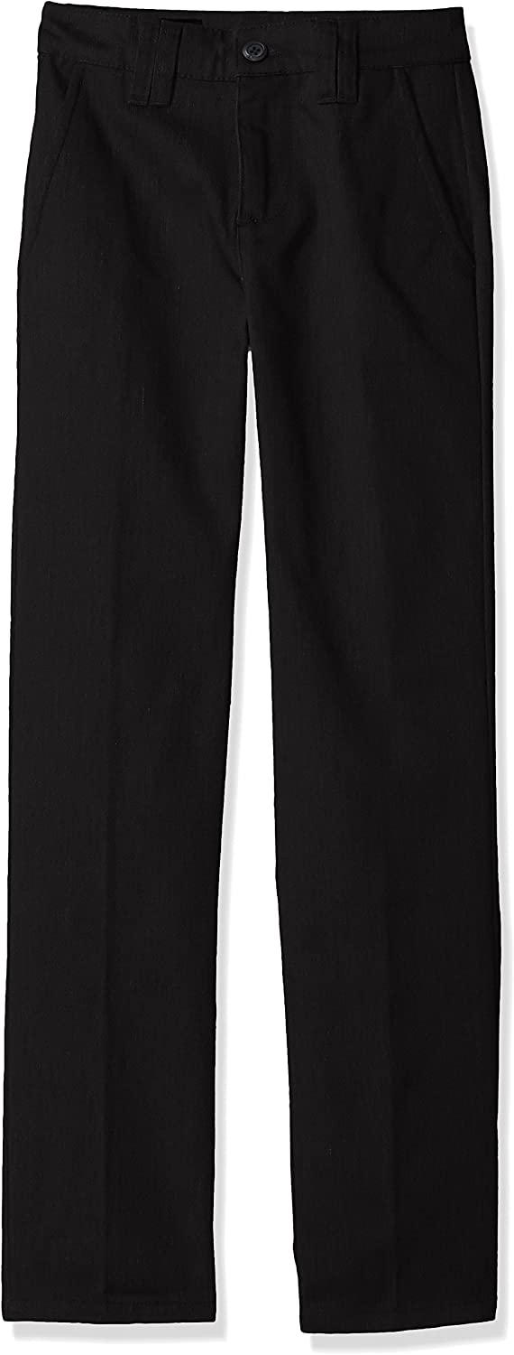 ONEILL Boys Contact Straight Pant