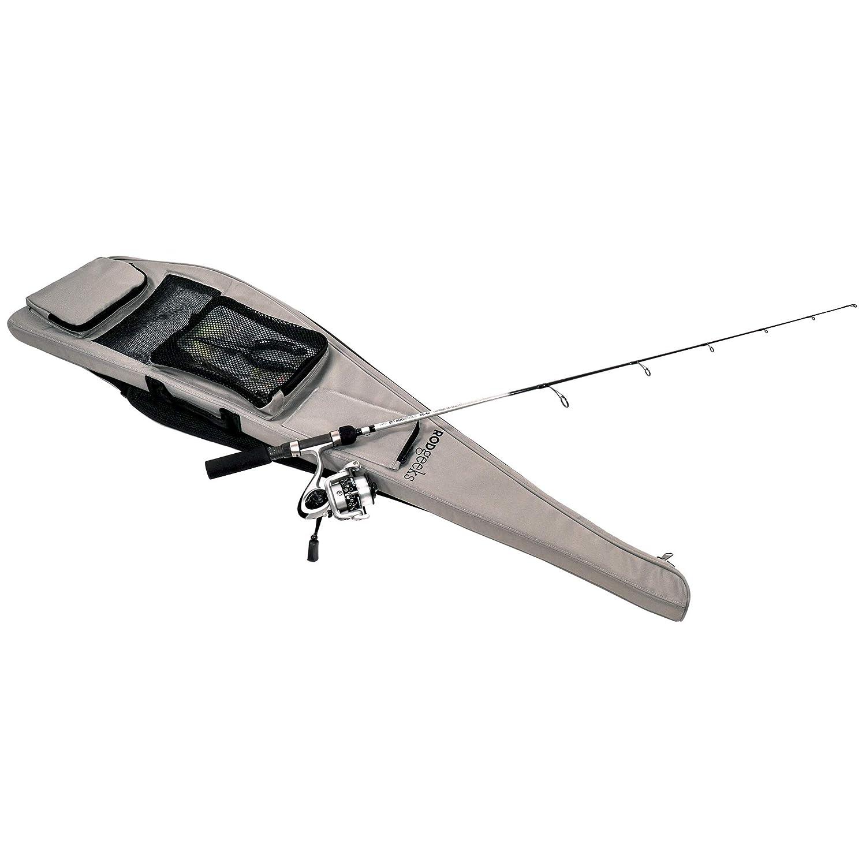RODgeeks RG-42 RG-42 110cm B07JDRN4KT Fishing Rod Fishing Kit B07JDRN4KT, 浴衣 七五三 和雑貨なら部坂呉服店:f5157815 --- ferraridentalclinic.com.lb