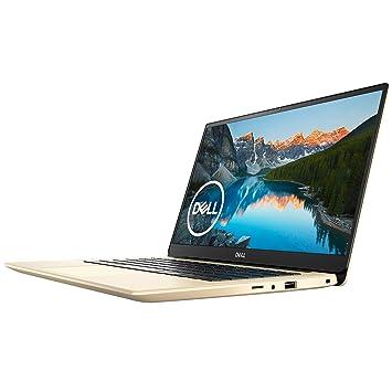 ノートパソコン 6対応 Win10/14FHD/8GB/512GB SSD/ Wi-Fi Dell 20Q32/ Inspiron 14 7490 Core i7 シルバー