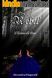 Rebel: Il Giorno dei Doni