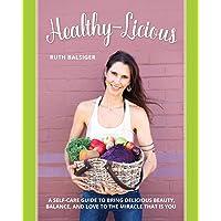Healthy-Licious