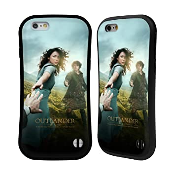 iphone 6 coque outlander