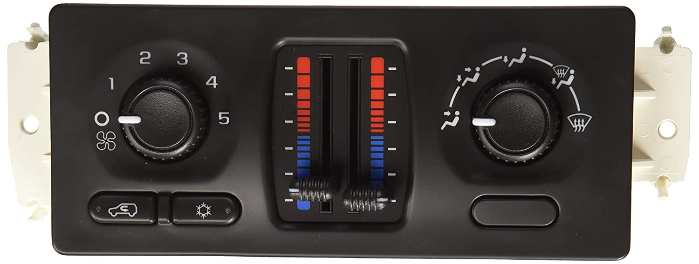 Dorman 599-003 Climate Control Module