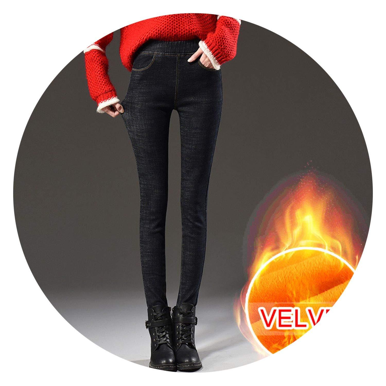 Amazon.com: Pantalones vaqueros de cintura alta, 2.0 x 2.0 ...