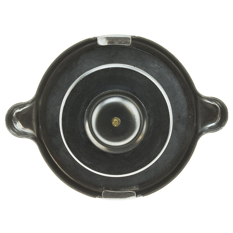 Motorad T-18 Radiator Cap